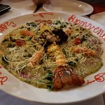 Photo of San Ceferino Restaurante
