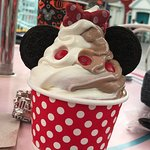Clarabelle's Frozen Yogurtの写真