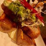 Foto de Scarlett Wine Bar & Restaurant