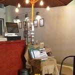 Bild från Coffee St.3 (ori.Cafe Crema Coffee&Roastery)