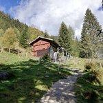ภาพถ่ายของ Valle Dei Molini