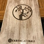 Earth Cafe & Market Seminyak의 사진