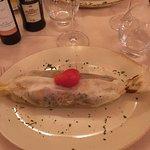 Photo of L'Acquario