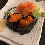 Photo of Kisso Sushi