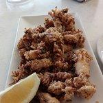 Photo de Restaurante La Maya