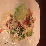 Photo of McCormick & Schmick's Seafood & Steaks