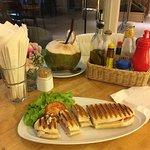 Photo of Massaman Cafe