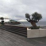 Ảnh về Guide Sardinia