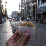 Foto di Nakatanido
