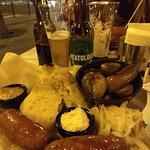 Meatology Budapest fényképe