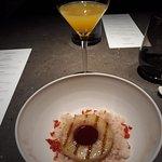 Photo of Coda Dessert Bar