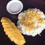 Φωτογραφία: Aonang Thai Cookery School