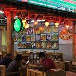 Photo of Cheap Cheap Restaurant