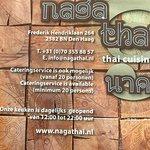 Naga Thaiの写真