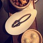 Photo of Restaurant Akrame