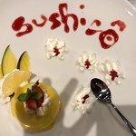 Photo of Sushiko
