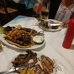 Photo of Manolis Taverna Restaurant