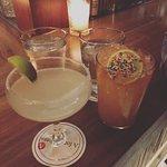 Φωτογραφία: A for Athens Cocktail Bar