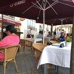 Foto di Restaurante El Botanico
