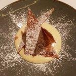 Foto van Cuvee Restaurant