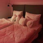 Pytloun Hotel Praque