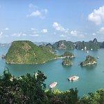 Photo of Premier Travel Vietnam