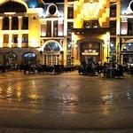 Фотография Piazza Square