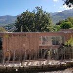 Bienvenue à Bastelica !