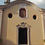 Chiesa Santa Maria Nascente Photo