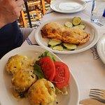 Bild från Restaurant Bacchos