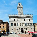 Billede af Osteria del Borgo