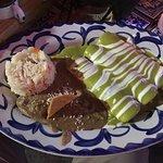 Φωτογραφία: OH Mexico