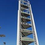 The Radio Tower