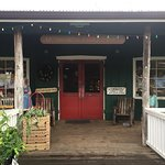 Ulupalakua Ranch Store & Grill Photo