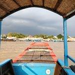 ภาพถ่ายของ Vietnam Travel Group