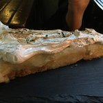 Billede af Salieri Restaurant