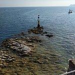 Isola del Garda照片