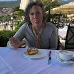 Caffe Wagner Foto