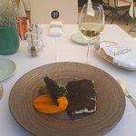 Bild från Fish Restaurant Proto