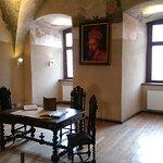 Billede af Oradea Fortress