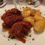 Photo of Naoussa Restaurant