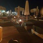 Photo of Ronda Restaurant & Beach Bar