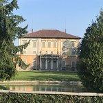 villa Martucci 2