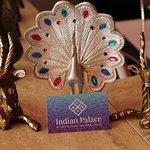 Indian Palace resmi