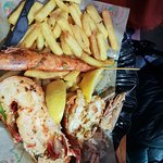 Photo of Fish Market Cafe