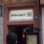 Schlossgass 16 Foto