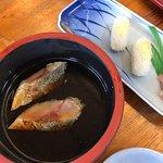 Foto de Oshokujidokoro Banya