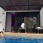 Hard Rock Hotel Penang Photo