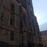 Photo of Black Church (Biserica Neagra)