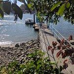 Ferry Boat Trip